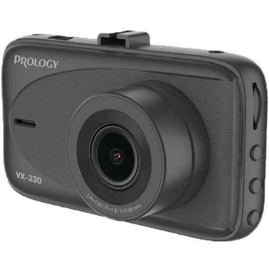 Видеорегистратор Prology VX-330