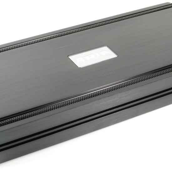 1-канальный усилитель Aria HD-2600