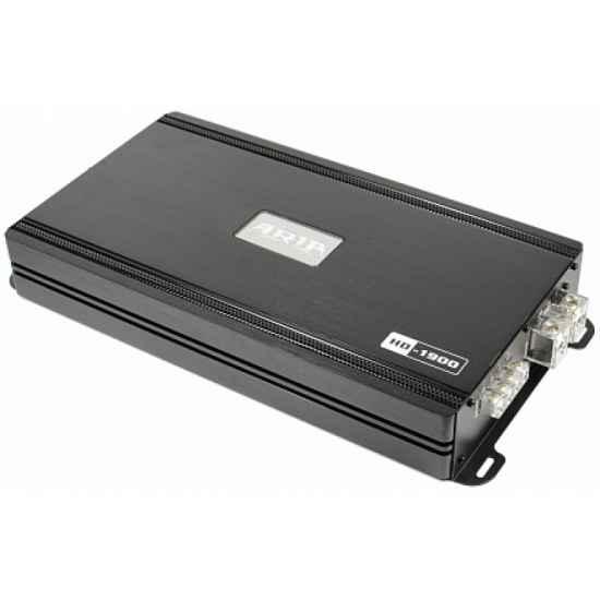 1-канальный усилитель Aria HD-1900