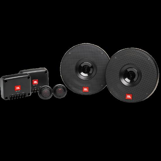 Коаксиальная акустика JBL CLUB-602C