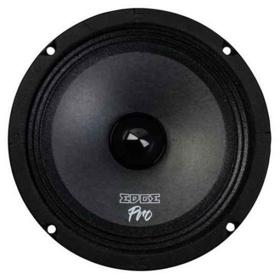 Коаксиальная акустика Edge EDBPRO6-E9