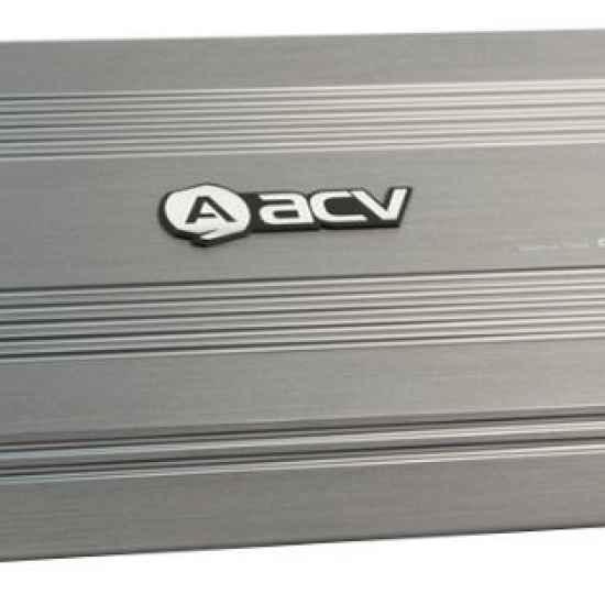 4-канальный усилитель ACV GX-4.250 V.2