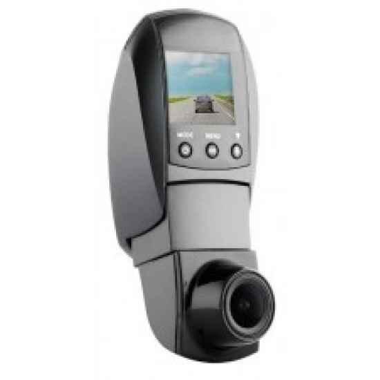 Видеорегистратор с GPS Incar VR-550