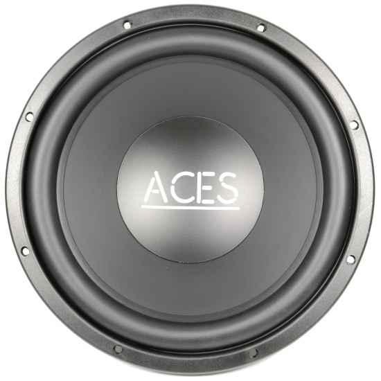 Пассивный сабвуфер ACES AS-12D4