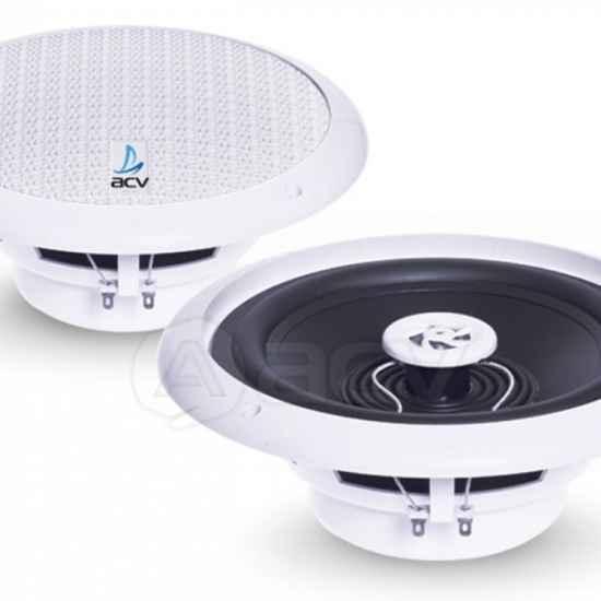 Коаксиальная акустика ACV MR652B