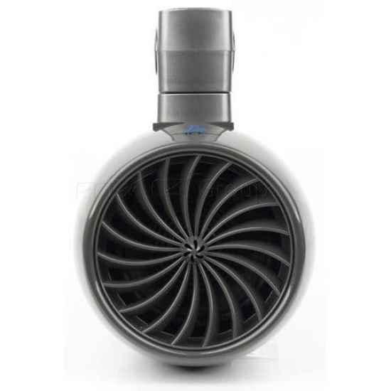 Коаксиальная акустика ACV MRT81G