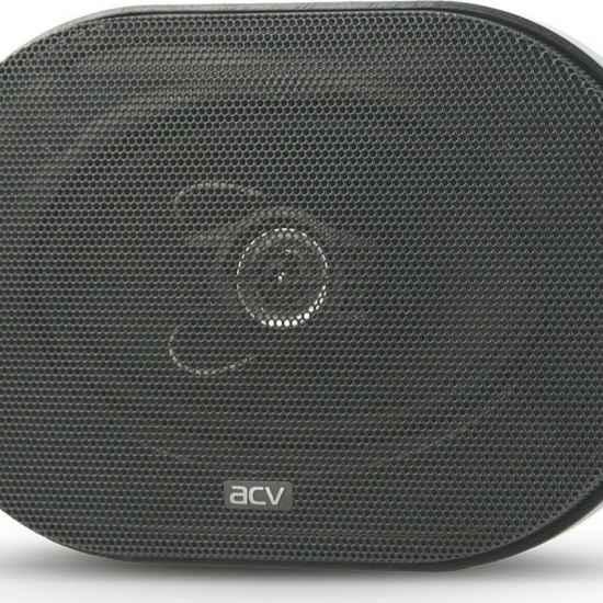 Коаксиальная акустика ACV PB-462