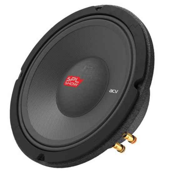 Эстрадная акустика ACV PM-65NEO SPL SHOW