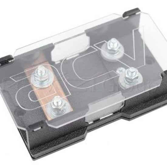 Дистрибьютеры ACV RM37-PD2N