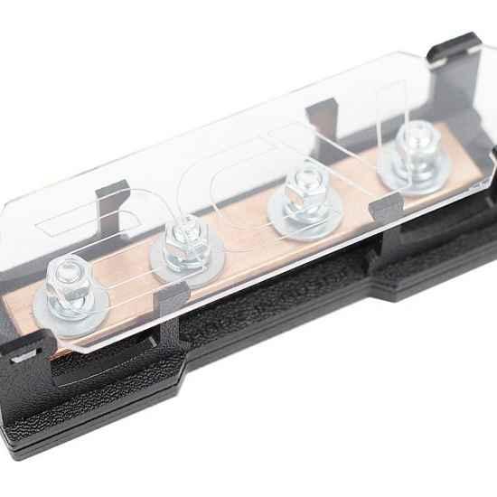 Дистрибьютеры ACV RM37-PD4N