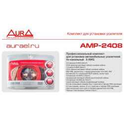 AMP-2408