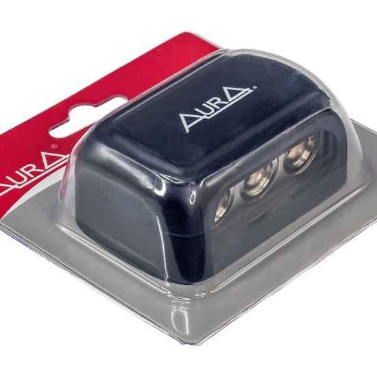 Распределитель питания AURA FHD-3044