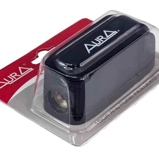 Держатель предохранителя AURA FHL-1024
