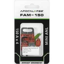 FAM-150