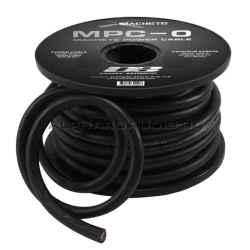 MPC-0GA Black