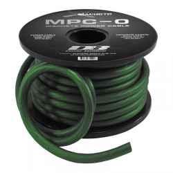 MPC-0GA Green