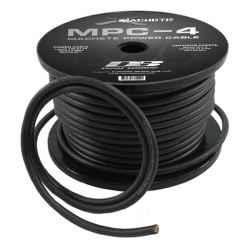 MPC-4GA Black