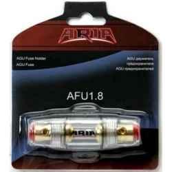 AFU-1.80