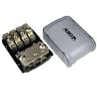 AS-ANL6