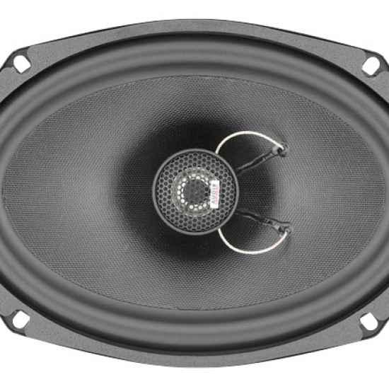 Коаксиальная акустика Audio Systems MXC 609