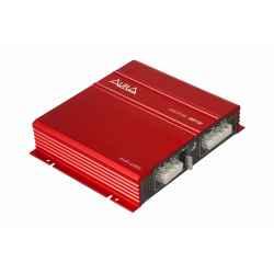 AMP-A255