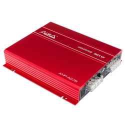 AMP-A275
