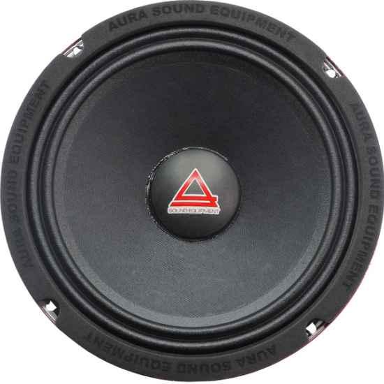 Эстрадная акустика Aura SM-C804-RK