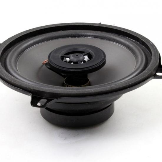 Коаксиальная акустика Aura SX-0502
