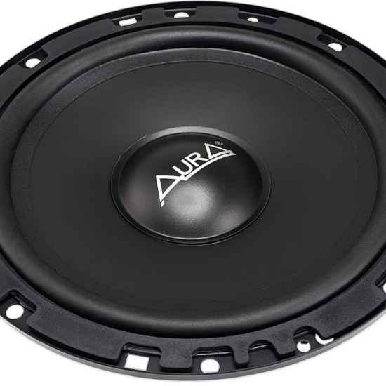 Компонентная акустика Aura SX-B65C