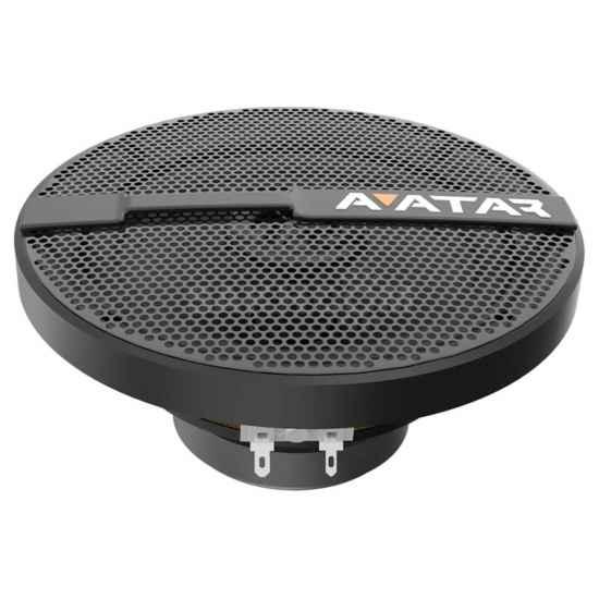 Коаксиальная акустика Avatar XBR-513