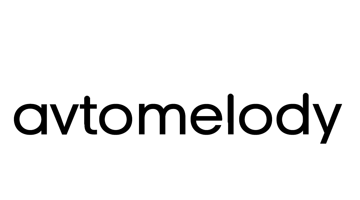 AVTOMELODY