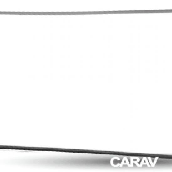 Переходная рамка CARAV 11-123