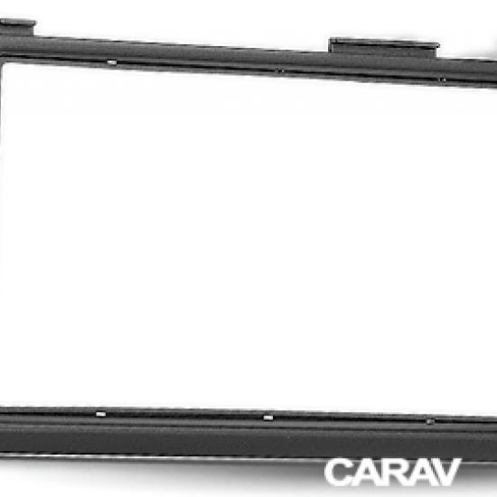 Переходная рамка CARAV 11-136
