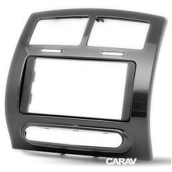 CARAV 11-166