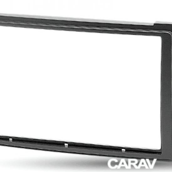 Переходная рамка CARAV 11-230