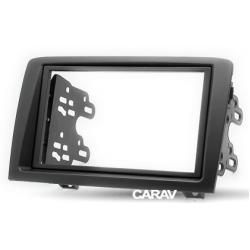 CARAV 11-281