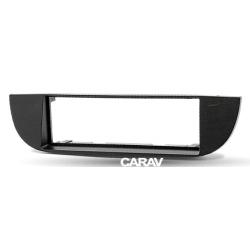 CARAV 11-282