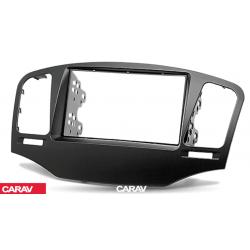 CARAV 11-283