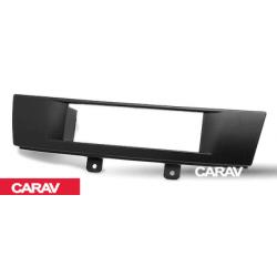 CARAV 11-284