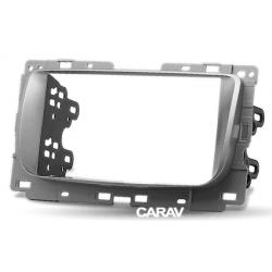 CARAV 11-287