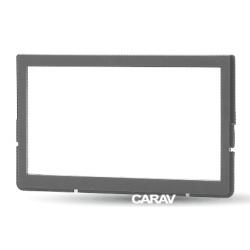 CARAV 11-289