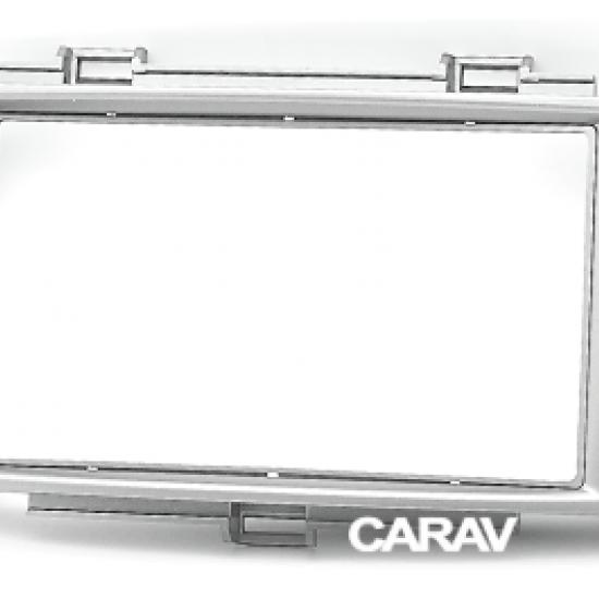 Переходная рамка CARAV 11-300