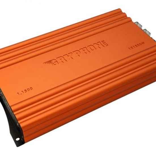 1-канальный усилитель DL Gryphone Lite 1.1500