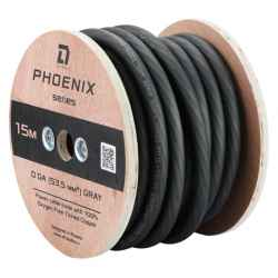 Phoenix 0GA Grey