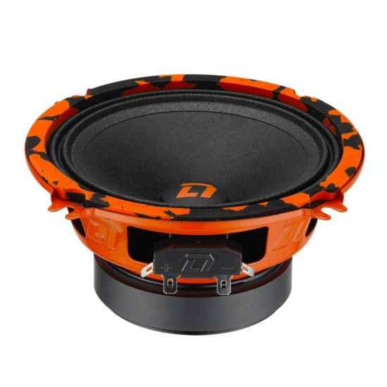 Эстрадная акустика DL Audio Barracuda 130