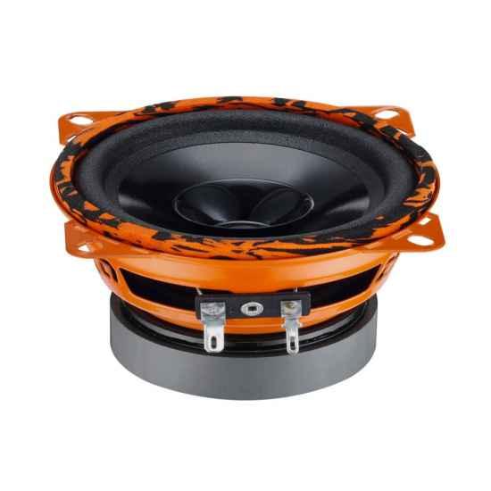 Коаксиальная акустика DL Audio GryphonLite 100
