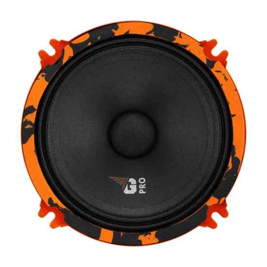 Эстрадная акустика DL Audio GryphonPRO 130