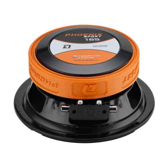 Эстрадная акустика DL Audio Phoenix Sport 200