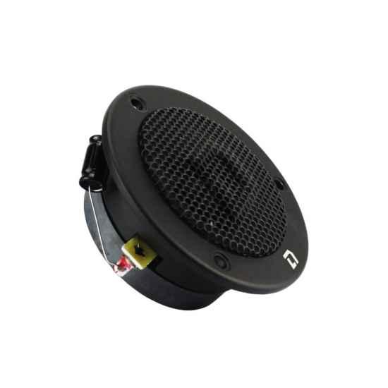 Твитеры DL Gryphon Pro TW-02