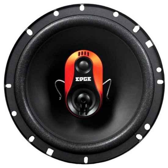 Коаксиальная акустика EDGE ED225-E8